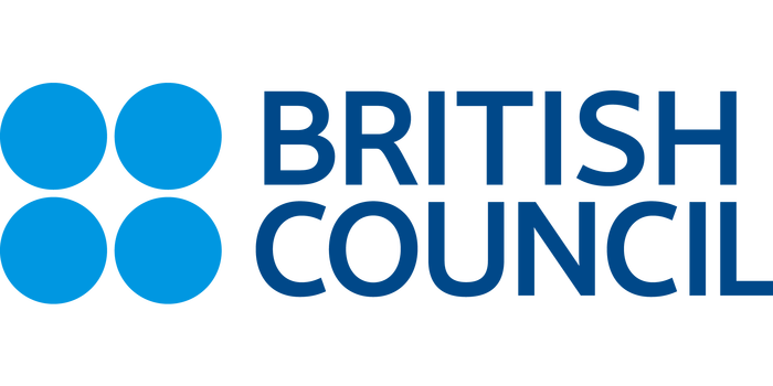 British Council National Service Recruitment 2019 for Ghanaians