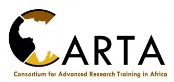 CARTA PhD Fellowships 2019/2020 for African Researchers