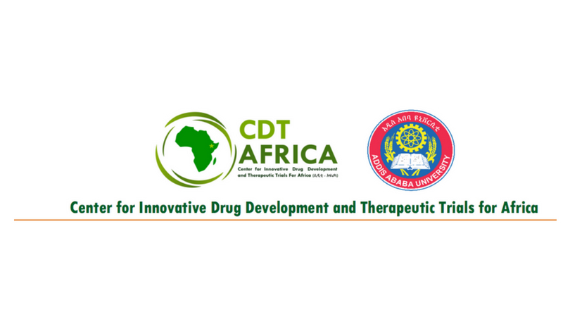 CDT-Africa MSc in Clinical Trials Fellowship 2019 (Fully-funded to Study in Ethiopia)