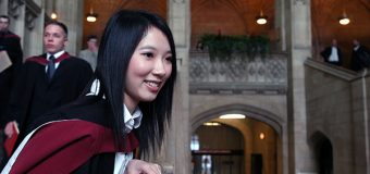 CSU-KU Joint PhD Scholarship 2019 for Chinese nationals (Fully-funded)