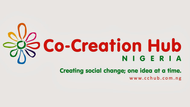 Co-Creation Hub (CcHub) GovLab Idea Pitch 2019 for Innovative Thinkers