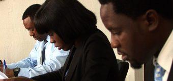 EIB-GDN Research Fellowship in Applied Development Finance 2019
