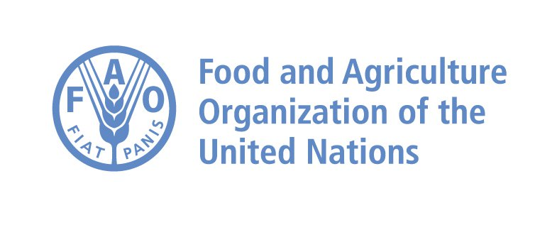 UN FAO Europe & Central Asia Hungarian Government Scholarship Programme 2020