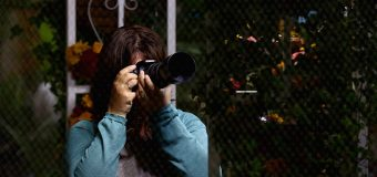 Getty Images Women Photograph Grant 2019 (Up to $10,000)