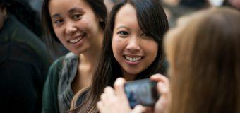 Global Health Workforce Network Youth Hub 2019 Call for Membership