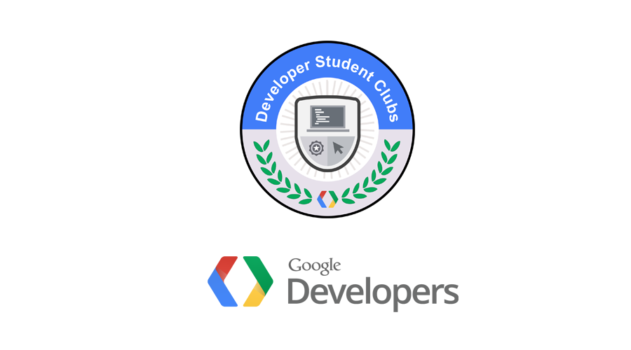 Apply to become a Google Developer Student Clubs Lead