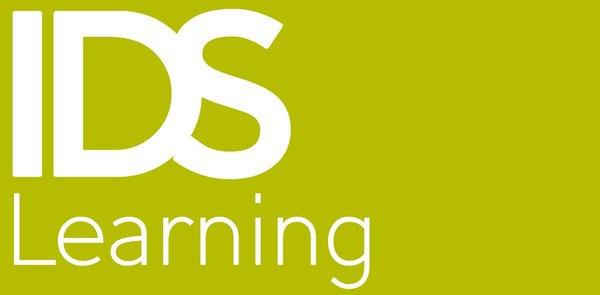 Institute of Development Studies (IDS) Graduate Scholarship 2019