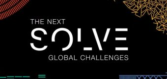 Massachusetts Institute of Technology (MIT) Solve Global Challenges 2019 (Up to $725,000)