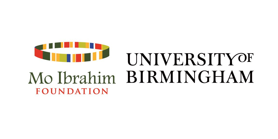 Mo Ibrahim Foundation Scholarship 2019 for MSc in Governance and State-building at the University of Birmingham