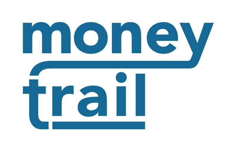 Money Trail Training in Financial Investigations and Digital Safety 2019 for African Journalists (Fully-funded to Abuja, Nigeria)