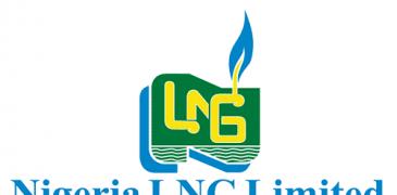 Nigeria LNG Limited Undergraduate Scholarship Award 2019