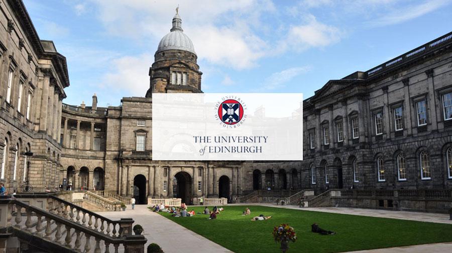 Northern Scholars Scheme PhD Scholarship 2019/2020 at the University of Edinburgh