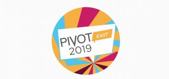 PIVOT East Pitching Competition 2019 for East-African Entrepreneurs