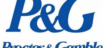 Procter & Gamble Human Resources Graduate Internship Programme 2020 – Lagos, Nigeria