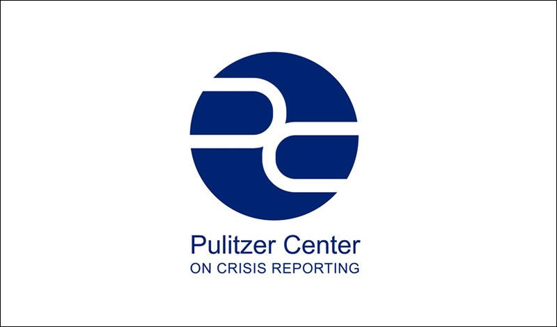 Pulitzer Center Persephone Miel Fellowship Programme 2019 (Up to $5,000)