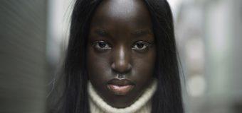 Taylor Wessing Photographic Portrait Prize 2019 (£15,000 prize)