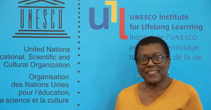 UNESCO Institute for Lifelong Learning (UIL) Research Scholarships 2019 (Fully-funded)