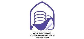 UNESCO World Heritage Young Professionals Forum 2019 (Fully-funded)