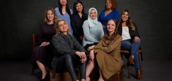 Visa Everywhere Initiative: Women's Global Edition – Global Innovation Program 2019 (Win $100,000 and a trip to Paris)