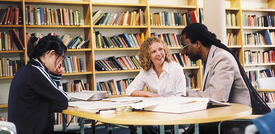 Wellcome Trust Senior Research Fellowship 2019/2020 (Funding available)