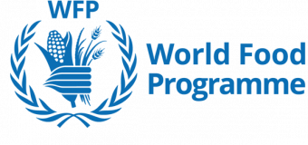 United Nations World Food Programme Summer Internship 2019 for Young Egyptians