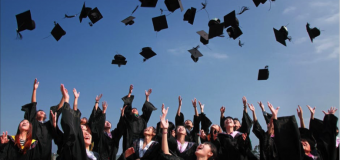 5 Ideas For What To Do After College