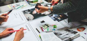 7 Ways to Use Print Marketing to Boost Sales of Your Business