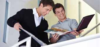 8 Reasons For Millenials To Get Trained In Sales