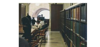 ACU Routledge/Round Table Commonwealth Studentships 2019 (Funding available)
