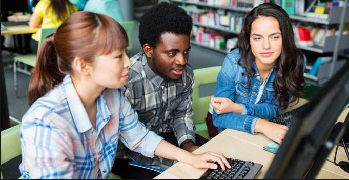 AfDB Japan Africa Dream Scholarship (JADS) Programme 2019/2020 (Fully-funded to study in Japan)