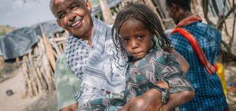 Desmond Tutu Reconciliation Fellowship Program 2019 (Up to AUD $10,000)