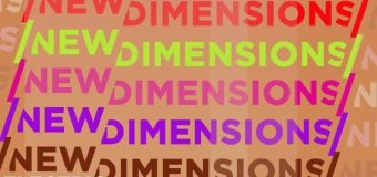 Electric South New Dimensions Lab 2019 for African Artists (Fully-funded)