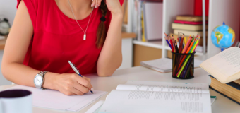 Essay Writing: How to Create a Professional Paper