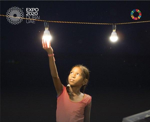 Expo2020Dubai Global Best Practice Programme 2019
