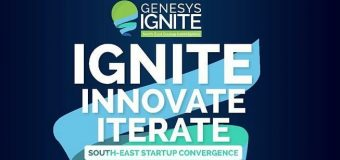 Genesys Ignite Pitching Competition 2019 for Nigerian Startups (Up to $10,000 seed fund)