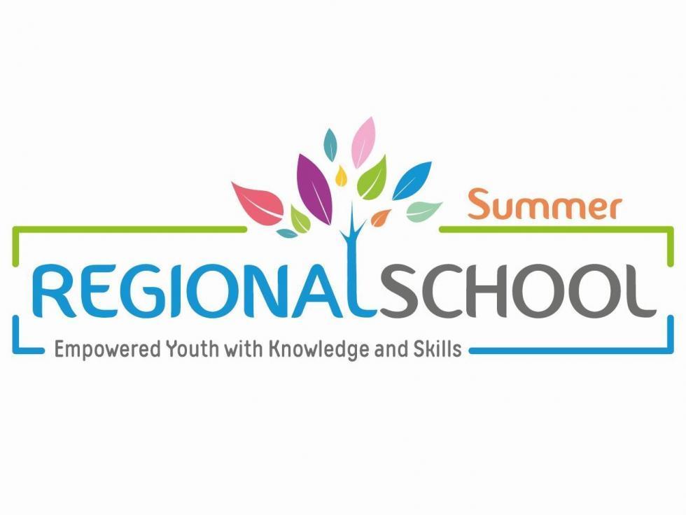 Heinrich-Böll-Stiftung Regional Summer School 2019 for MENA Region (Fully-funded to Amman, Jordan)