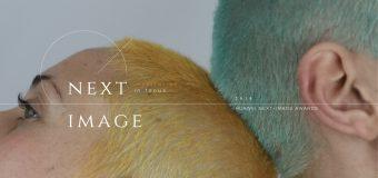 Huawei Next-Image Awards 2019 (Up to $20,000 prize)