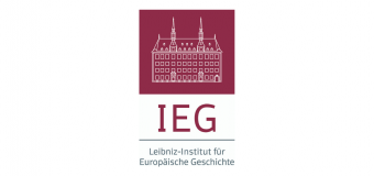 Leibniz Institute of European History (IEG) Postdoctoral Research Fellowships 2020 (Up to €1,800)