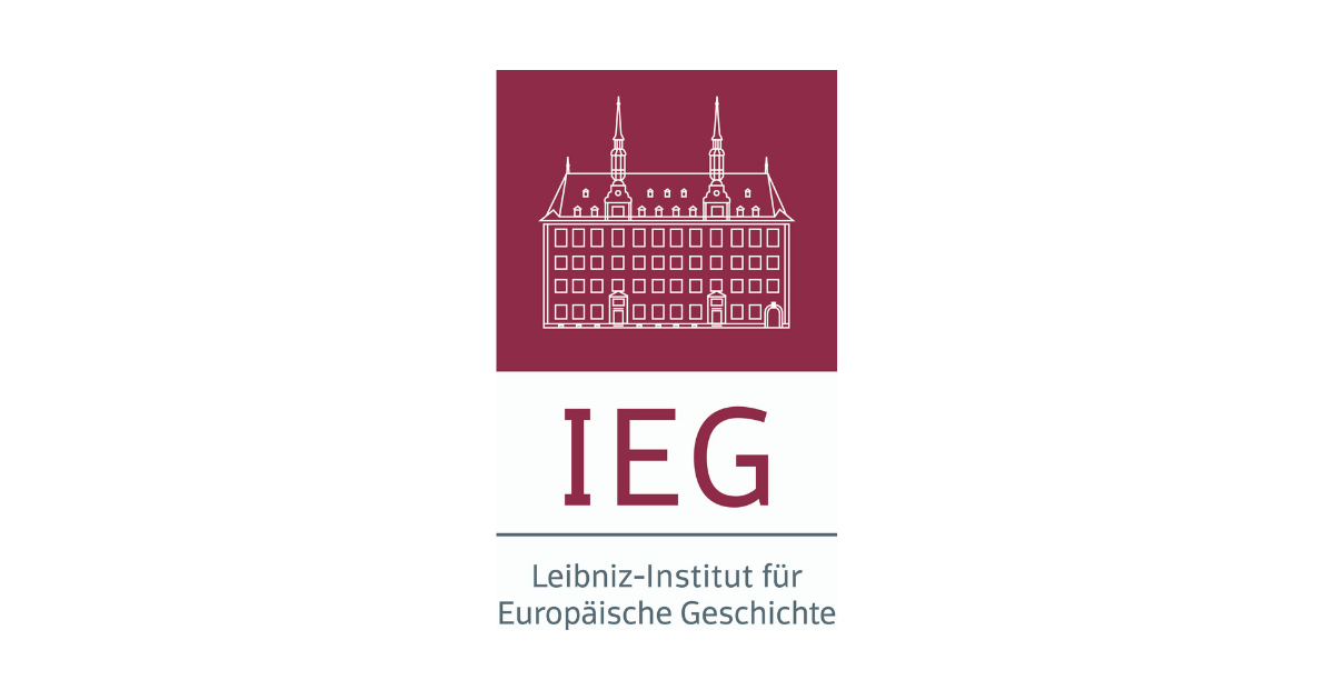 Leibniz Institute of European History (IEG) Fellowships 2020 for Doctoral Students (Up to €1,350)