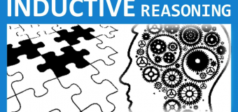 Inductive Reasoning: Everything You Need To Know!