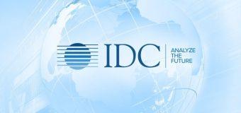 International Data Corporation (IDC) Summer Internship Programme 2019