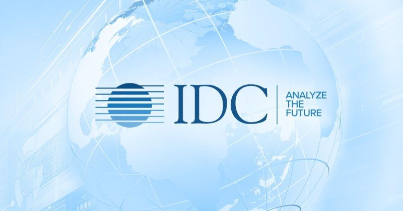 International Data Corporation (IDC) Summer Internship Programme 2019