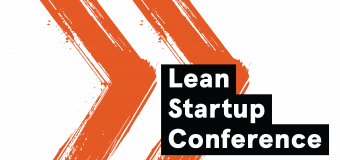 Lean Startup Conference 2019 Call for Speakers