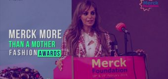 Merck More Than a Mother Fashion Awards 2019 for Zambians