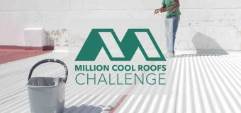Million Cool Roofs Challenge 2019 (Up to $100,000)