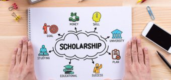 National Debt Relief Scholarship 2019/2020 for Students in the United States