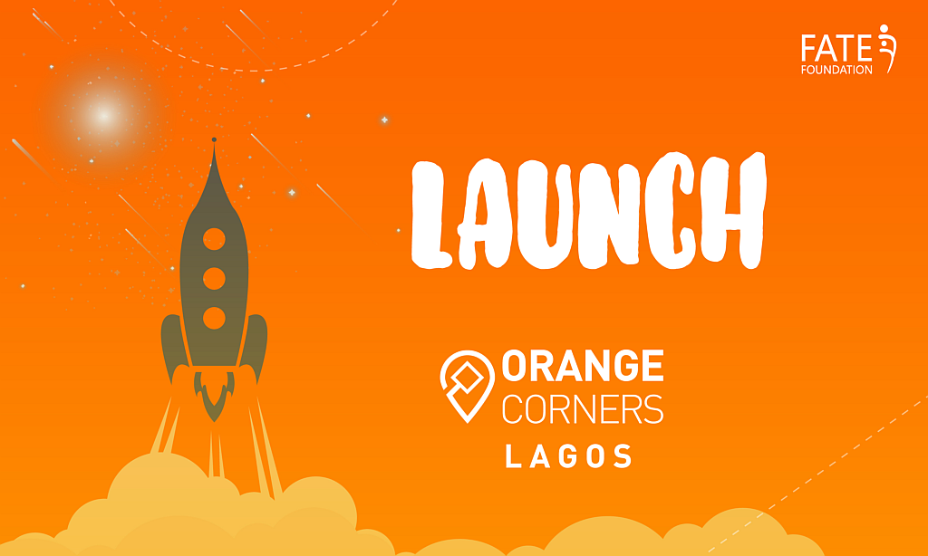 Orange Corners Nigeria Program 2019 for Budding Entrepreneurs