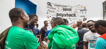 Paystack Lambda School Africa Pilot Program 2019 for Young Africans
