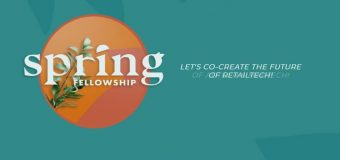 Spring Fellowship Programme 2019 for Africa-based Startups (USD 15,000)
