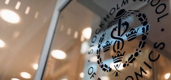 Stockholm School of Economics (SSE) MBA Scholarship 2020